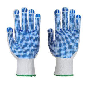 Rękawica Polka Dot Plus