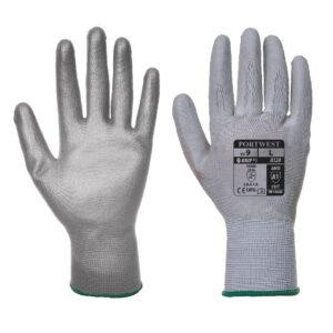 Rękawica powlekana PU (480 par)