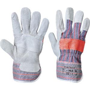 Rękawica Klasyczna Canadian Rigger
