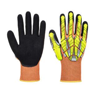 Rękawica chroniąca przed uderzeniem DX VHR