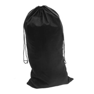 Ściągana torba nylonowa