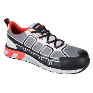 Buty bezpieczne sportowe OlymFlex Barcelona SBP AE