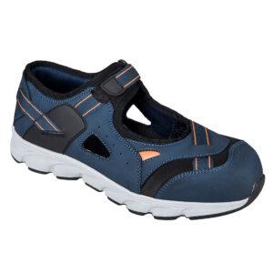 Sandał bezpieczny Portwest Compositelite Tay