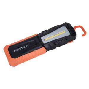 Latarka inspekcyjna USB z akumulatorkiem