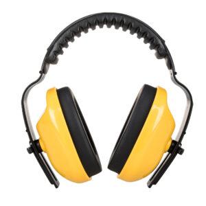 Ochronniki słuchu Classic Plus