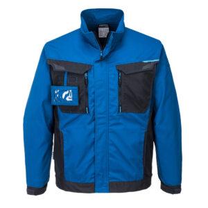 Bluza robocza WX3