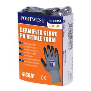 Rękawica DermiFlex