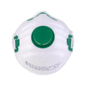 Półmaska filtrująca FS P2