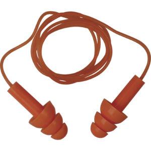 Opakowanie 10 par silikonowych wkładek do uszu…
