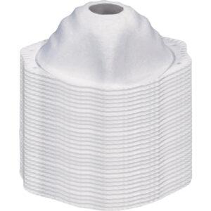 Opakowanie 30 wkładów filtrujących jednorazowego użytku…