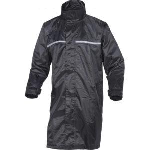 Płaszcz Delta Plus TOFINO