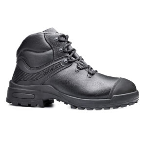 Buty robocze Base Classic Morrison Boot  S3 SRC
