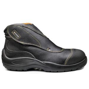Buty robocze Base Special Welder Ankle Boot  S3 HRO SRA