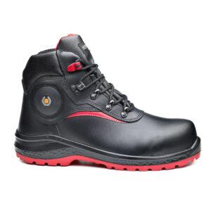 Buty robocze Base Special Be-Stone Boot  S3 CR HRO HI CI