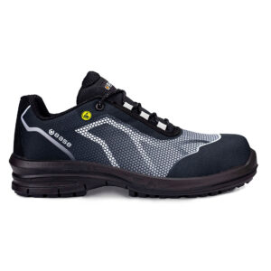 Buty robocze Base Smart Evo Oren ESD Shoe  S3 SRC