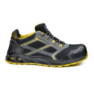 Buty robocze Base Kaptiv K-Step Shoe  S3 SRC
