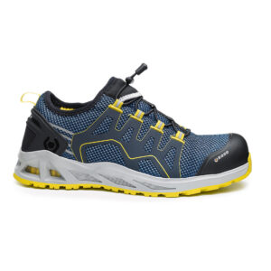Buty robocze Base Kaptiv K-Balance Shoe  S1P HRO SRC