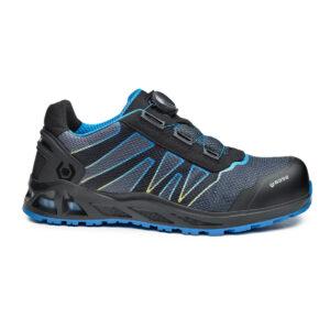 Buty robocze Base Kaptiv K-Energy Shoe  S3 HRO SRC